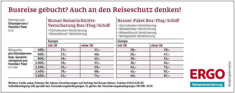 2020-03-09 11_14_54-Brauer AGB.pdf - Adobe Acrobat Pro